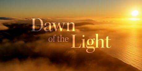 Dawn of the Light - Red Carpet Movie Screening tickets