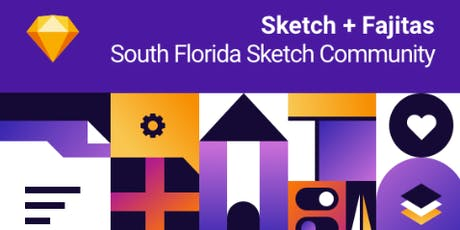 SKETCH & FAJITAS w/Ironhack Miami tickets