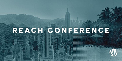 Reach Conference