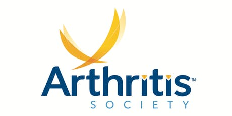 Arthritis in the Workplace Forum  - Winnipeg tickets