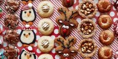 Session 2: 2019/20 Holiday Cooking with Ms. Murphy + Ms. Boulay K-4 Thursdays (90 min)