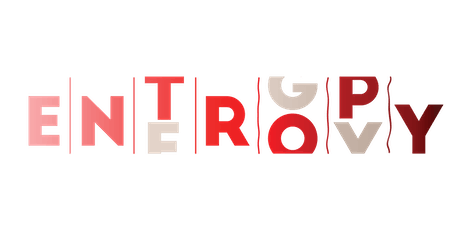 TEDxUSMNibongTebal 2019: ENTROPY tickets