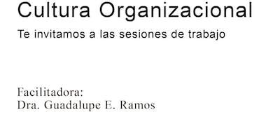 CONSTRUYENDO JUNTOS LA CULTURA ORGANIZACIONAL 17 DE OCTUBRE