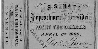 A Comparative Perspective on Impeachment
