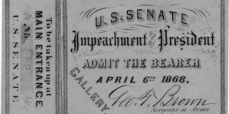 A Comparative Perspective on Impeachment tickets