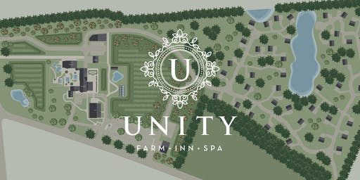 Proposed Unity Farm, Inn & Spa Project - Open House