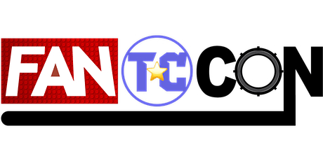 Fan TC Con 2 tickets