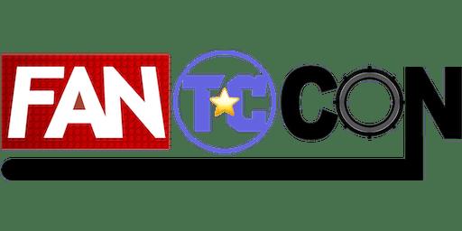 Fan TC Con 2
