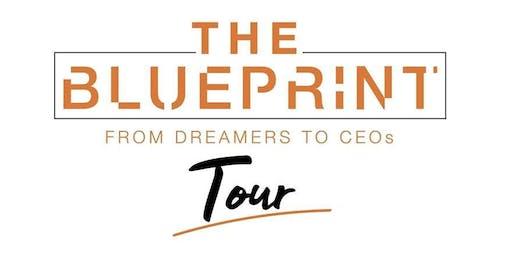 The Blueprint Tour