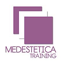 Medestética Training logo