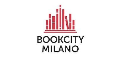 BookCity 2019 | The Friendship Tour