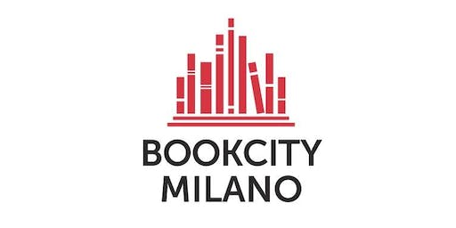 BookCity 2019 | The Friendship Tour