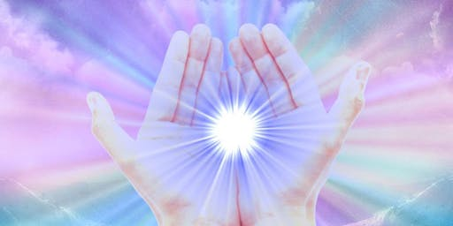 Reiki 1 Initiation Plus Other Power Tools For Self Empowerment