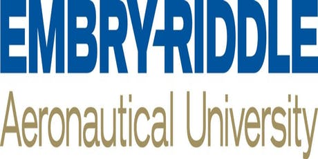 Embry-Riddle South Florida Open House tickets