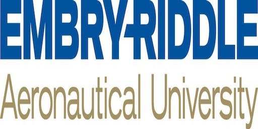 Embry-Riddle South Florida Open House