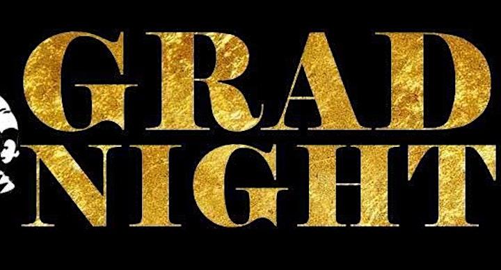 FGHS Grad Night image