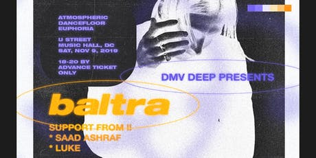 Baltra tickets