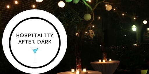 Hospitality After Dark