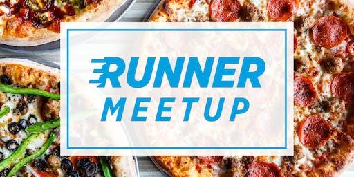 Waco Runner Meet Up!