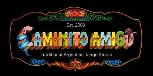 Free Argentine Tango Class
