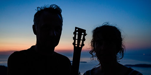 Mount Eerie avec Julie Doiron