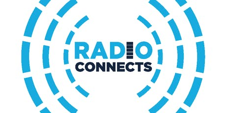 Radio Connects to Consumers 2019 Presentation Halifax tickets