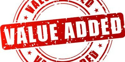How to add value as a Real Estate Agent