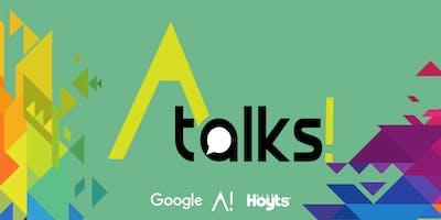 A! Talks