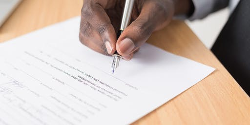 Employment Contracts - Implied Terms