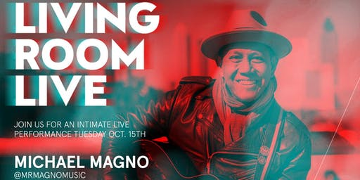 Living Room Live at W Atlanta - Midtown - FREE Concerts
