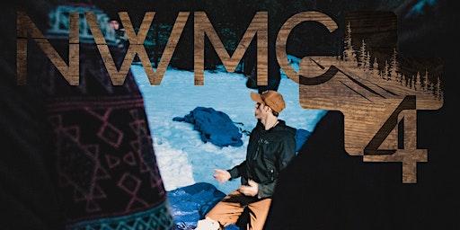 4th Annual Northwest Wilderness Medicine Conference (NWMC4)
