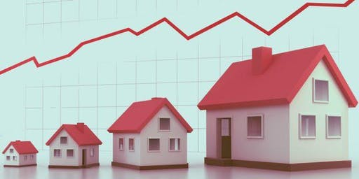 Investing in Real Estate and Maximizing Revenue!