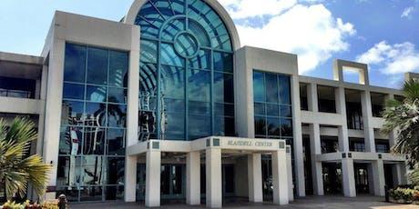 Oahu Fall Regional Event tickets