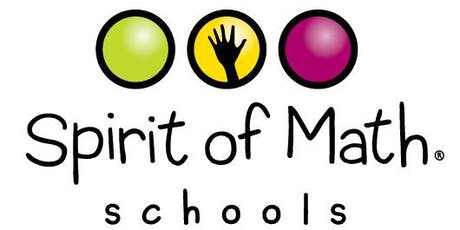 CNML 5 contest (Grade 5) at Markham West Campus 2019 - 2020 tickets