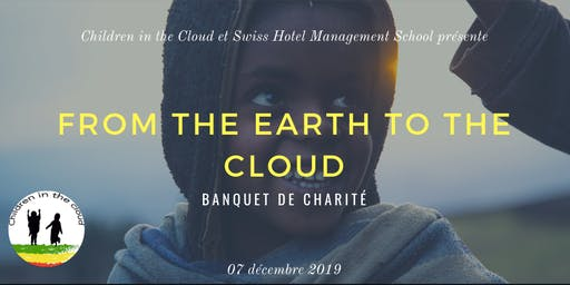 From the Earth to the Cloud
