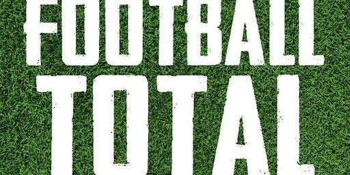 Football Total
