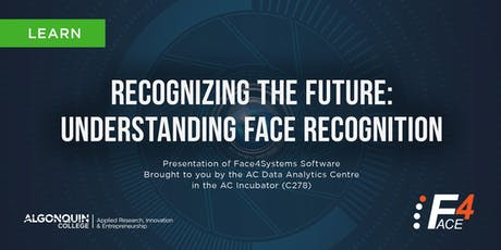 Recognizing the Future: Understanding Face Recognition tickets