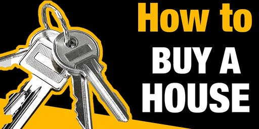 Homebuyer Seminar & Workshop