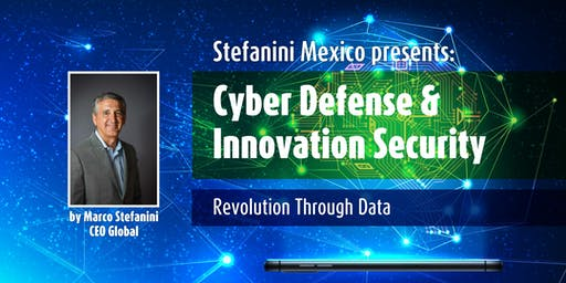 Cyber Defense & Innovation Security