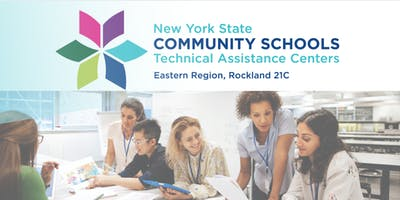 Join Us: NYS Community Schools Long Island Regional Meeting