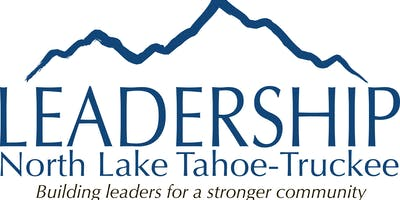 North Lake Tahoe-Truckee Leadership Program Annual Breakfast 2020