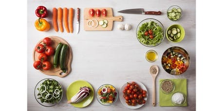 Daytime Basics of Cooking Series: Chef Olive - Mondays and Wednesday starting March 16th (Berkeley) (2020-03-16 starts at 11:00 AM) tickets