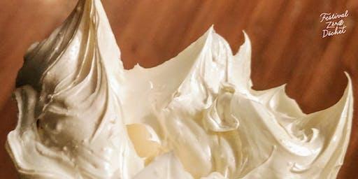 Concocter son beurre fouetté pour le corps