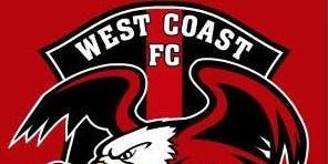 West Coast FC Meetup