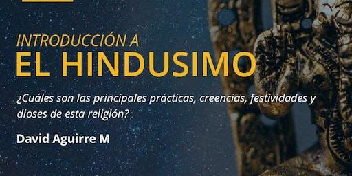 El Hinduismo - Una Introducción