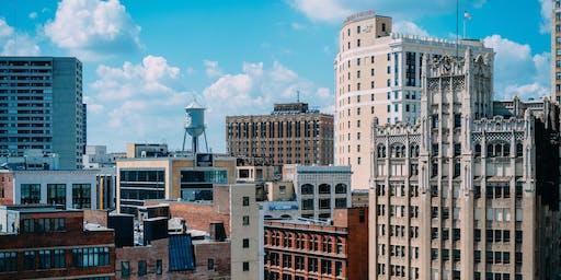 Conférence : Investir dans l'immobilier aux États-Unis