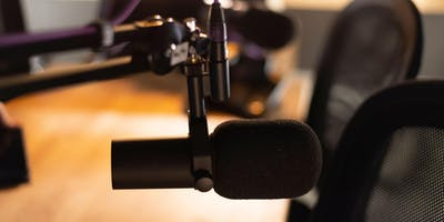From Good to Great: Podcasting 2.0
