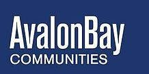 AvalonBay Communities Recruiting Events: October 2019