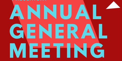 Ontario Tech Blood Services Annual General Meeting