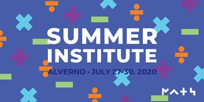 Summer Institute: Alverno